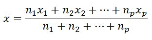 equation-1.jpg