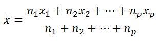 equation-1.jpg